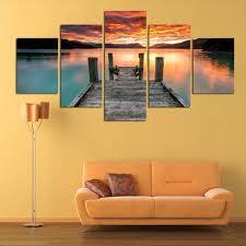online buy wholesale lakeside art from china lakeside art