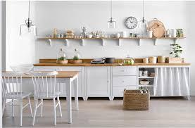 ikea cuisines 2015 meuble avec plan de travail cuisine maison design bahbe com