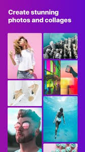 instasize apk instasize editor photo filters and collage maker apk