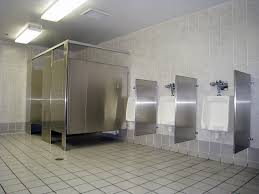 bathroom awesome bathroom stall divider home design great luxury