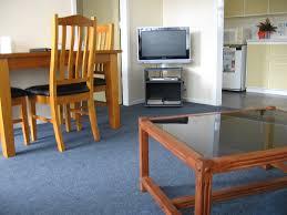 classic motel hamilton accommodation one bedroom accommodation