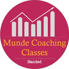 smart class app smart class munde classes version apk androidappsapk co