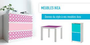 stickers pour meubles de cuisine adhesif deco cuisine stunning deco interieur cuisine deco meuble