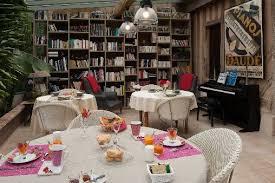 chambres d hotes basse normandie calvados ferme de l oudon chambre d hôte de charme gîte de charme spa