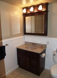 bathroom vanities western ma vanity decoration