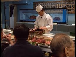 commercial cuisine sushi bar restaurant sd stock 952 971 328