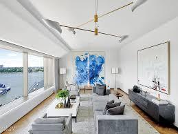 David Weeks Chandelier Interior Design Magazine