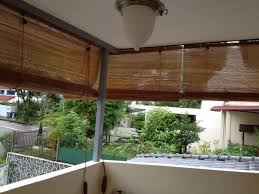 Blind Curtain Singapore 9 Best Blinds Outdoor In Singapore Images On Pinterest Singapore