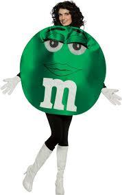 m m costume which costume babycenter