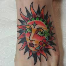 new life tattoos tattoo collections