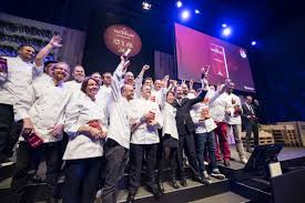Gourmetrestaurant Esszimmer Coburg Guide Michelin 2018 Deutschland U2013 Alle Deutschen Sterne