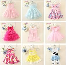 beautiful teen girls cream dress cake skirt design yellow girls