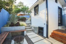 modern 1920 u0027s bungalow echo park alyssa u0026 anselmalyssa u0026 anselm