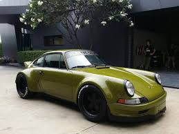 cars like porsche 911 it kinda looks like a frog this car pin anything as many
