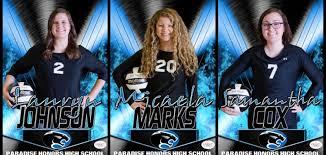 high school senior sports banners mako school sports photography posts mako school