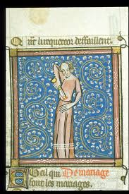 medieval decorations 2302 best medieval images on pinterest medieval 14th century