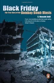 black friday amazon books buy black friday the true story of the bombay bomb blasts book