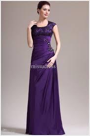 purple dresses for weddings purple dresses for wedding fresh the purple dresses