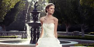your fairytale begins here christa u0027s dress shoppe