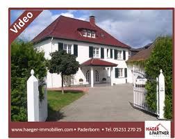 Immobilien Haus Kaufen Privat Haus Kaufen Bad Lippspringe U2014 Haus Kaufen 24 De