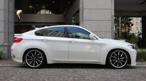 location voiture mariage marseille location voiture en région paca pour mariage avec chauffeur et