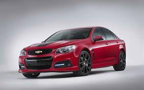 2017 chevy chevelle ss concept price specs car models 2017 2018