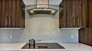 kitchen backsplash tiles ideas glass tile kitchen backsplash kitchen windigoturbines glass tile