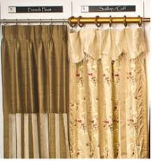 Travis Rods For Drapes Pinch Pleated Drapes For Traverse Rods Keep It Simple And Sweet