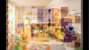 boy girl shared room paint ideas boy kid bedroom furniture youtube boy girl shared room paint ideas boy kid bedroom furniture