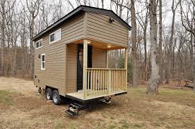Three Bedroom House For Rent Tiny House Listings Tiny Houses For Sale And Rent