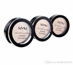 Make Up Nyx 2016 makeup nyx stay matte but not flat pressed powder