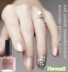 acrylic powder wholesaler supplies mirror effect nail polish 12