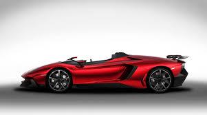 Lamborghini Aventador Colors - lamborghini aventador j was an internet hit autoevolution