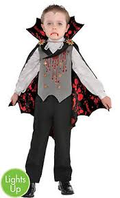 Halloween Costumes Ideas For Adults Vampire Costumes For Kids U0026 Adults Vampire Costume Ideas Party
