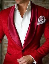 26 best tuxedos dinner jackets images on pinterest dinner