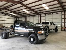 Dodge Ram Dually 4x4 In Texas For Sale Used Cars On Buysellsearch