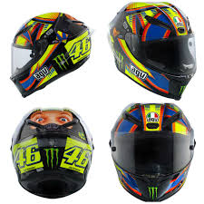 agv motocross helmet agv helmets dainese d store san francisco