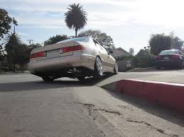stanced toyota avalon gen 3 4 official slammed thread page 19 toyota nation forum