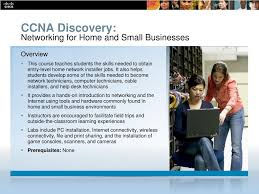ppt ccna curricula overview powerpoint presentation id 454399
