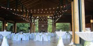 Memphis Wedding Venues Compare Prices For Top 229 Wedding Venues In Collierville Tn