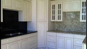 Kitchen Cabinet Drawer Repair Beautiful Kitchen Drawer Replacement Rails Tags Kitchen Drawer