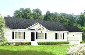 modular homes prices and floor plans modular homes nj prices flowersarelovely com