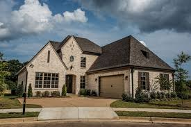 New Construction Home Plans by New Home Floor Plans New Construction Homes Collierville Tn