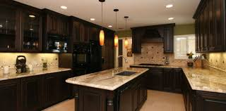inspirational design kitchen cabinet auctions acceptable custom