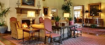 livingroom club room riviera mansion wedding