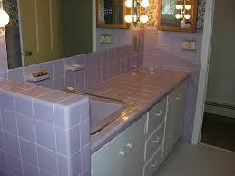 bathroom countertop tile ideas best updated tile countertop home inspirations design updated