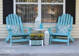 front porch chairs paint color med art home design posters