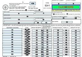 how to convert pdf table to excel pdf table to excel excel spreadsheet pdf excel table extract