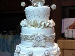 60th wedding anniversary decorations 60th wedding anniversary decorations finding wedding ideas
