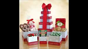 gift towers gourmet baskets and gift towers